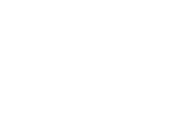 Sean Hayford Oleary for Richfield City Council